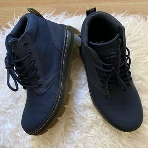 Brand New Dr Martens Boots 💙
